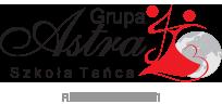 Szkoła Tańca ASTRA